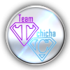 Dofus-Team-Chicha